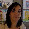 Weerbaarheidstraining voor leerkrachten
