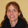 Marion jongerius | Trainster VrouwenKracht